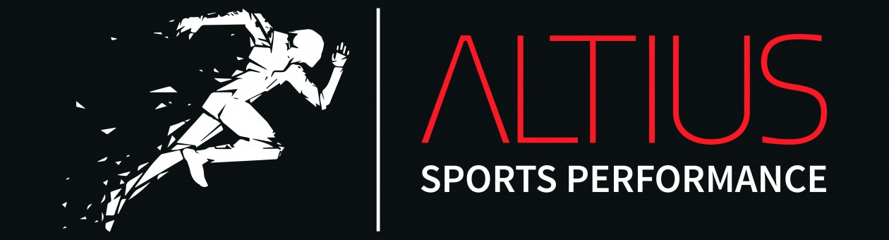 Altius Sports Performance Blog